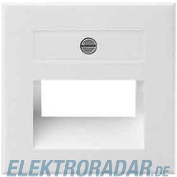 Gira Zentralplatte UAE/IAE bl 027046