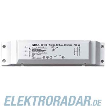 Gira Tronic-Dimmer-Einsatz 038100