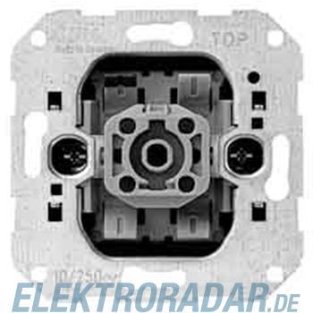 Gira Wipptaster-Einsatz 015200