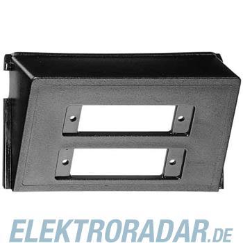Gira Einsatz SC AMP 2f. 008900