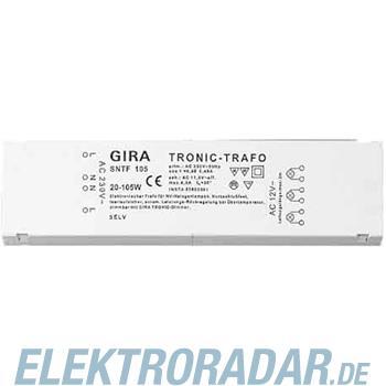 Gira Tronic-Trafo 036500