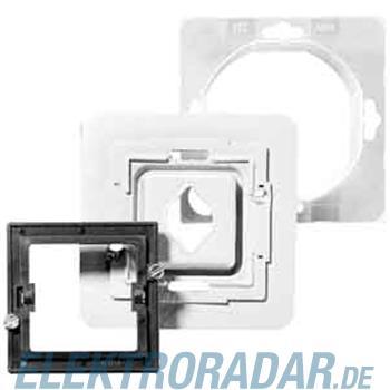 Gira Schalter-Dichtungsset IP44 025120