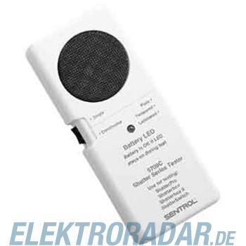 Gira Glasbruch-Testgerät 090400