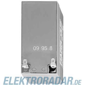 Gira Ersatz-Akku 12V 1,2Ah 094300
