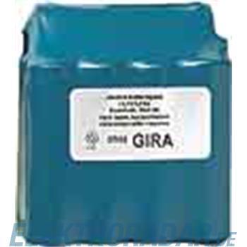 Gira Ersatz-Batteriepack 14,4V 094800