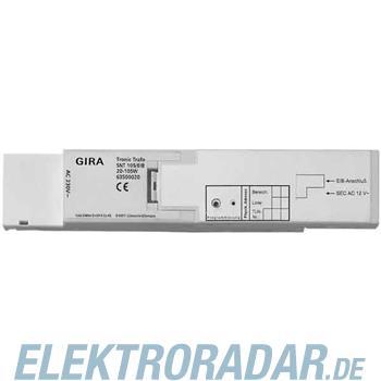 Gira Tronic-Trafo+Steuereinheit 035900
