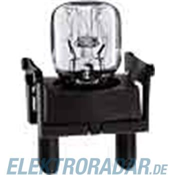 Gira Beleuchtungseinsatz LS 12V 093200