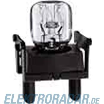 Gira Beleuchtungseinsatz LS 24V 093300