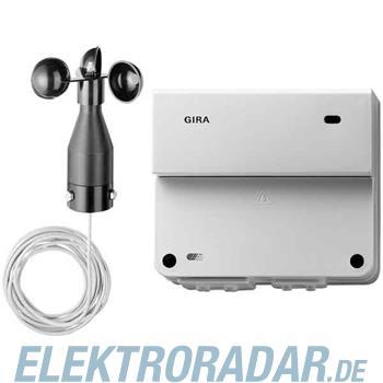 Gira Windsensor Standard 091300