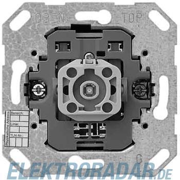 Gira Taster-Busankoppler 1f. 018400