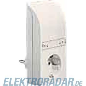 Gira Funk-Steckdosenadapter ant 040110