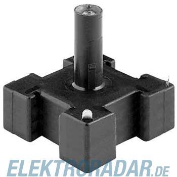 Gira Akustik-Einsatz 093500