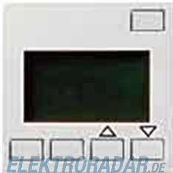 Gira Info-Display alu 051026