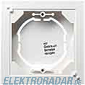 Gira AP-Rahmen 1f.rws-gl 021929
