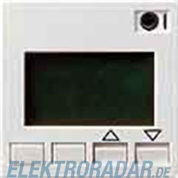 Gira Info-Display 2 cws-gl 051001