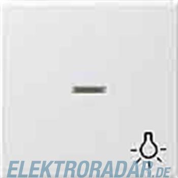 Gira Wippe Licht rws-gl 067403