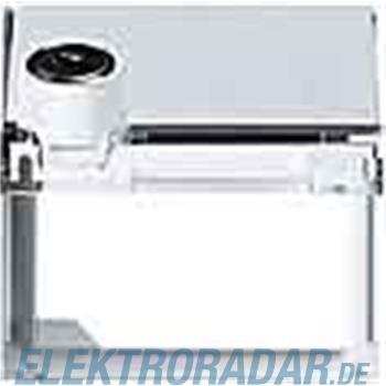 Gira Zentralplatte Klappd. rws 069766