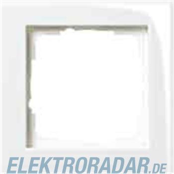 Gira Rahmen 4f.rws-gl 021429