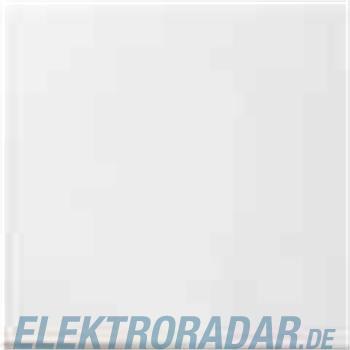 Gira Wippe Wechselschalter 029603 reinweiß-glänzend