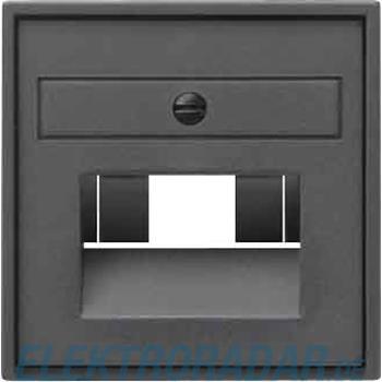 Gira Zentralplatte UAE/IAE anth 027028