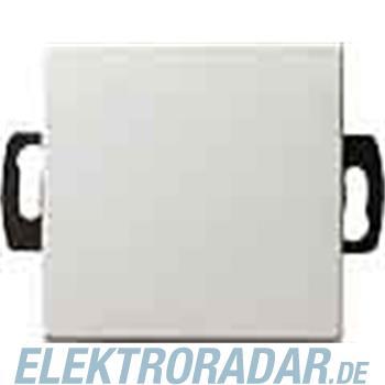 Gira Wipptaster o.Linse rws-gl 013803