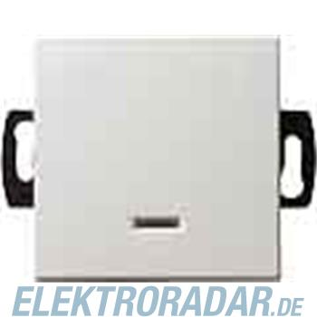 Gira Wipptaster kpl rws-gl 015303