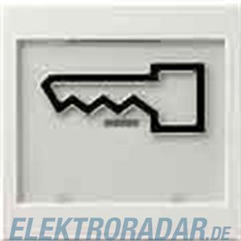 Gira Wippe Tür rws-gl 021803