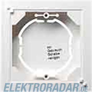 Gira AP-Rahmen 1f.rws-gl 021903
