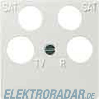 Gira Zentraleinsatz rws-gl 025903