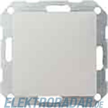 Produktbild Gira Blindabdeckung rws-gl 026803 Artikelnummer 10053897 | Elektroradar.de