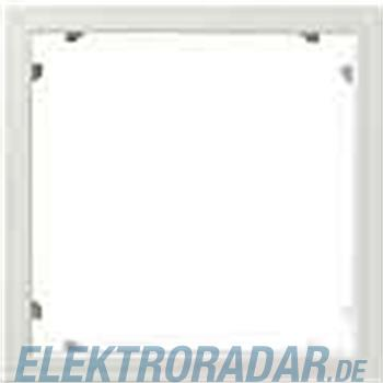 Gira Zentraleinsatz rws-gl 028303