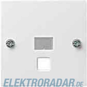 Gira Zentraleinsatz rws-gl 063803