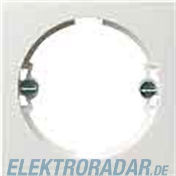 Gira Zentraleinsatz rws-gl 066003