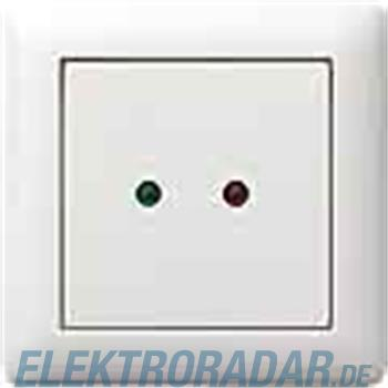Gira LED-Statusanzeige rws-gl 099803