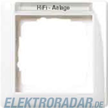 Gira Rahmen 1f.rws-gl 109103