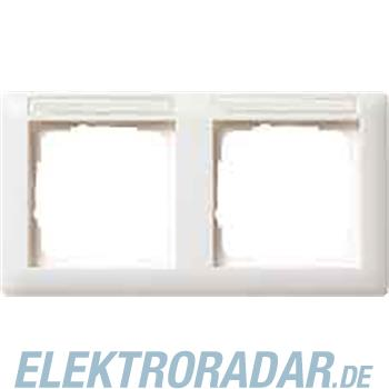 Gira Rahmen 2f.cws-gl 109201