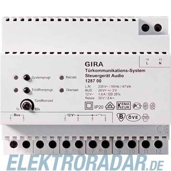 Gira Steuergerät Audio 128700