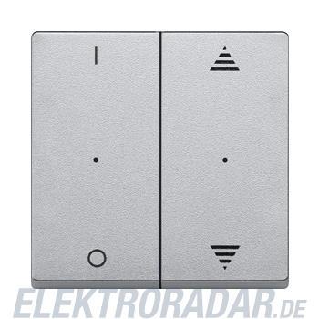Merten Wippe f. Tastermodul 2f. 625660