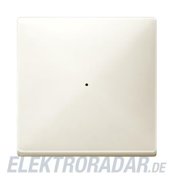 Merten Wippe ws 626144