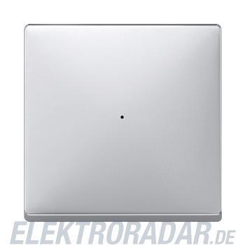 Merten Wippe alu 626160