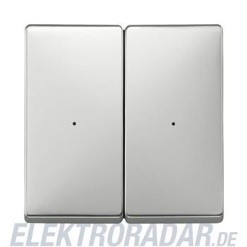 Merten Wippe eds 626246