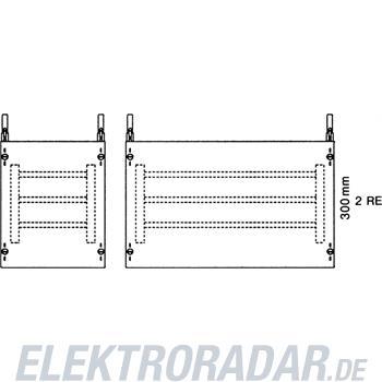 Striebel&John Kombi-Set ED55A