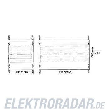 Striebel&John Kombi-Set ED72SA
