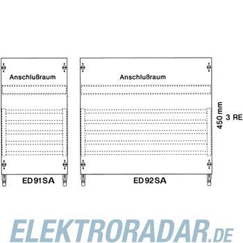Striebel&John Kombi-Set ED91SA