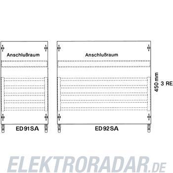 Striebel&John Kombi-Set ED92SA