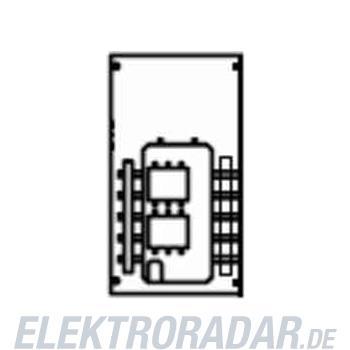 Striebel&John Verteilerfeld 1V004A