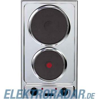 Gorenje Vertriebs EB-Kochmulde EM 30 E