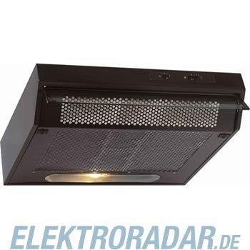 Gorenje Vertriebs EB-Dunsthaube DU 6111 B