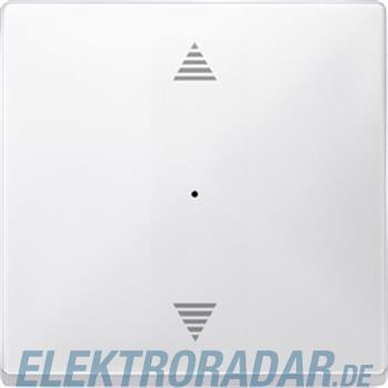 Merten Wippe pws 626519