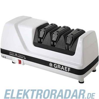 Graef Messerschärfmaschine CC 120 DE